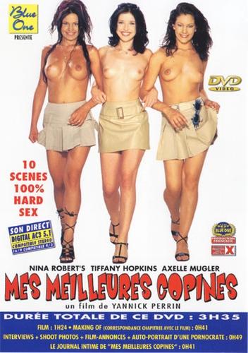 copines.jpg